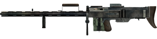 File:MG15 n.A. Storm.png