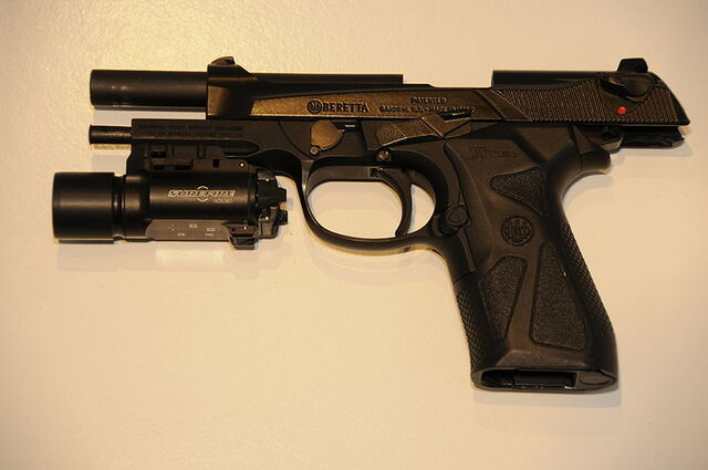 File:800px-Beretta90TWO.jpg