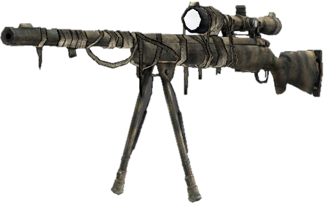 File:BF2 M24 Model1.png