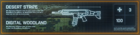 File:BF3 EG SCAR-L Specialist Assignment Icon.jpg