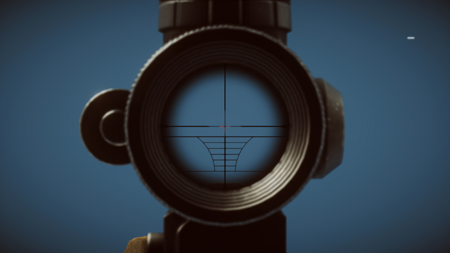 File:Bf4 2015-04-06 17-22-06-30.png
