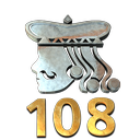 File:Rank108.png