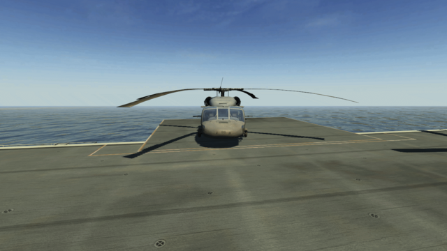 File:BF2 UH60 front.png