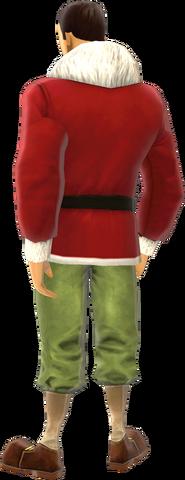 File:BFH Santa's Holiday Jacket 2.png