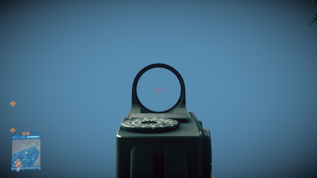File:Battlefield 3 Kobra Optics.png