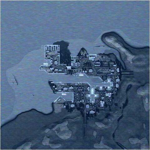 File:Map tunis.harbor.jpg