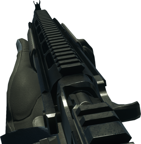 File:SOCOM16 Transparent.png