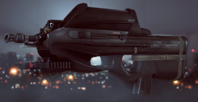 File:BF4 F2000 model.png