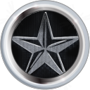 File:Badge-1-5.png