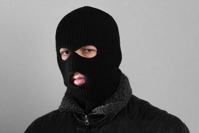 File:Ski Mask.jpg