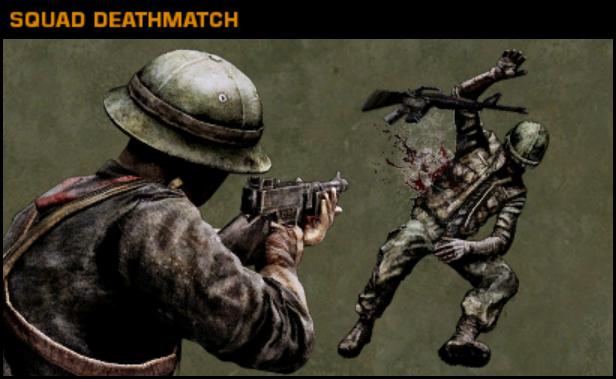 File:Squad Deathmatch BC2V.png