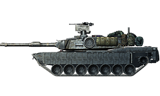 File:BF3BL M1A2.png