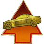 File:Coupe Upgrades Patch.png