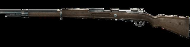 File:Gewehr 98 Infantry.png