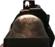 AN-94 Iron Sights BF3