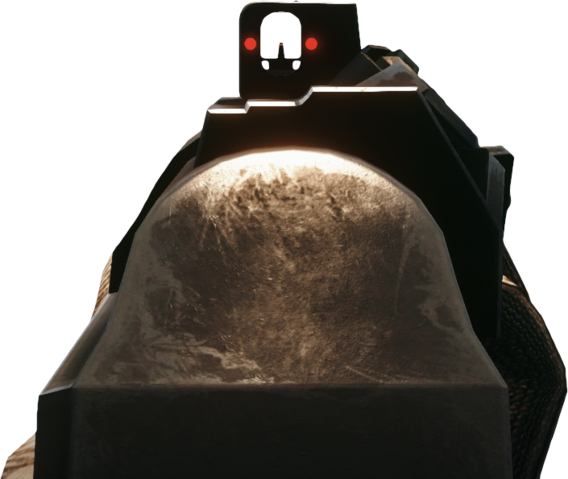 File:AN-94 Iron Sights BF3.png