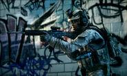 BF3 - MP - Operation Metro- Gamescom 02-noscale