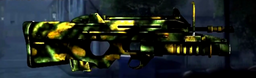 BFBC F2000 Weapon.png