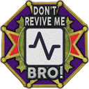File:Don't Revive Me Bro.png