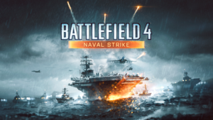 Naval Strike (full)