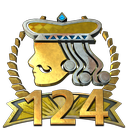 File:Rank124.png