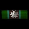 Ribbon of Logistics