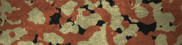 File:BF4 M84 Desert Paint.png