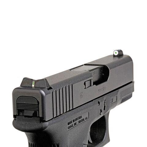 File:GL-0002S-5 Glock 30s 247 BDT.jpg