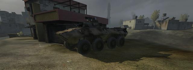 File:BF2SF BTR-90.png