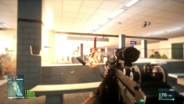 File:BF3 M249 SAW.png