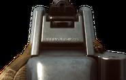 BF4 UMP45-2