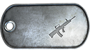 File:L85a2dogtag.png