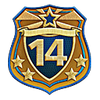File:Sp rank 14-4905dc4a.png