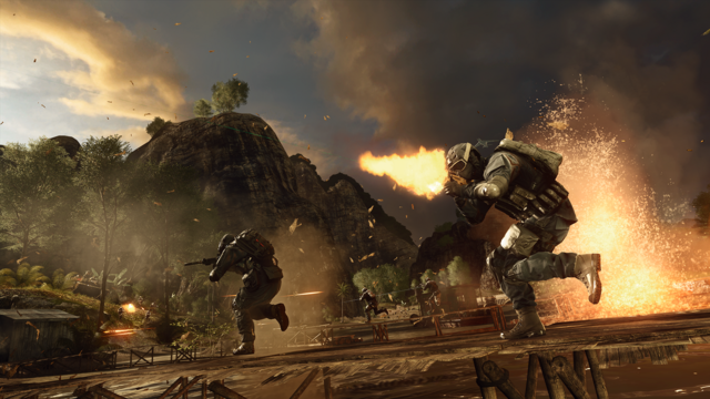 File:Battlefield 4 China Rising Dragon Pass.png