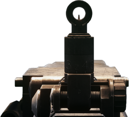 File:LSAT Iron Sight BF3.png