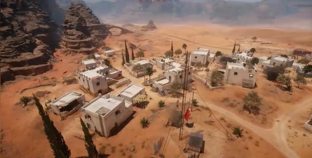File:Sinai Desert Conquest Antenna Pre-Alpha.png