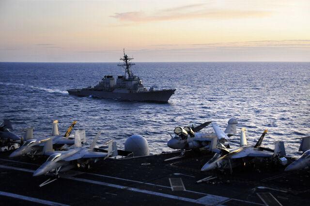 File:USS Curtis Wilbur (DDG-54).jpg