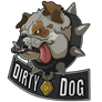 File:Dirty Dog Patch.png