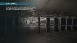 Gun Range Loading.jpg