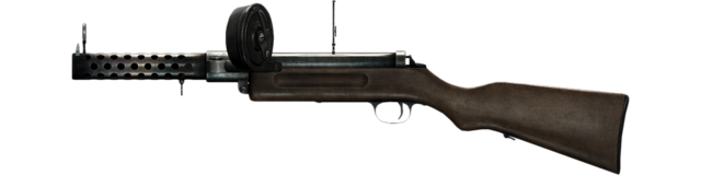File:MP 18 Experimental.png