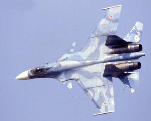 File:Weekend Warships 2 - Sukhoi Su-33.jpg