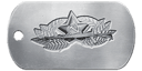File:From Russia With Lead Dog Tag.png