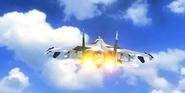 BF3BL Su-35 TPV