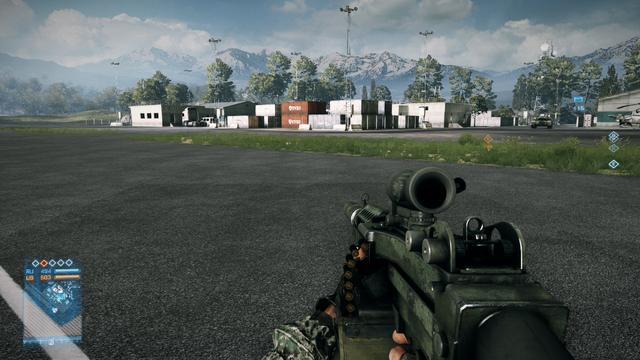File:BF3 M249 Custom Loadout.png