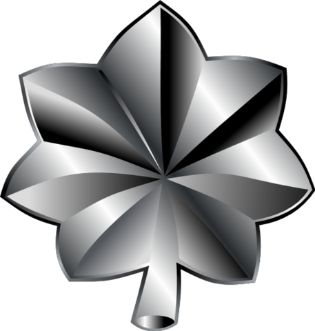 File:USMC Lt Col.png