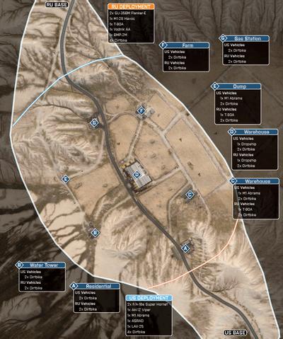 File:Nebadan Plants CQ 64 Map.png