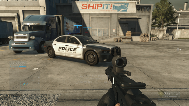 File:Squad car front.png