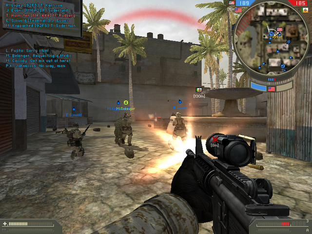 File:BF2 M4A1.png