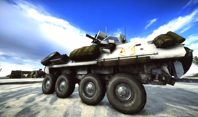 File:BF4LAVADFront.png