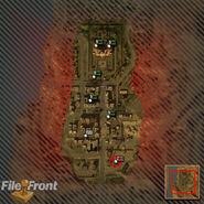 Maps sf 8 2